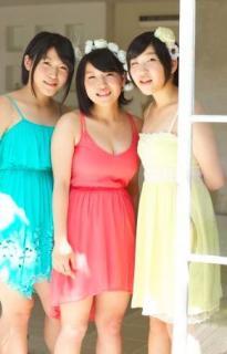 ビッグダディ&美奈子の子らが次々デキ婚、驚異の繁殖力