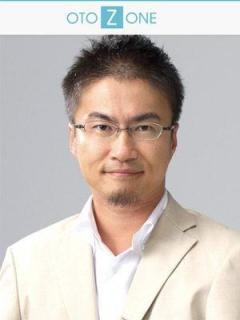 乙武洋匡、5股不倫の代償 東京オリ・パラ特番「オファーできない」