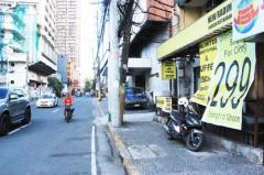 フィリピンのマニラ市で邦人団体代表が銃撃され重体