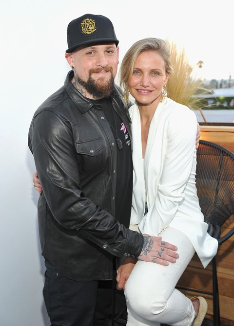 guitarist-benji-madden-and-actress-camero