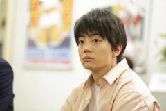 『SUIT2』が予言…? 伊藤健太郎がひき逃げの疑いで逮捕にフジから怨嗟の声