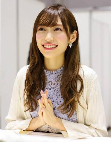 【芸能】<山口真帆>ドラマ「ゼロ」の裏 大手「研音」に移籍して3か月