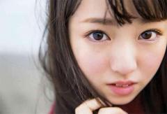 今泉佑唯、欅坂46卒業は複数メンバーからの陰湿イジメが原因?