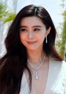 中国の女優ファン・ビンビン 140億円の追徴課税を現金で完納