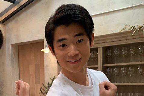 【芸能】三浦知良と設楽りさ子の長男が「グランメゾン東京」で俳優デビューしていた!
