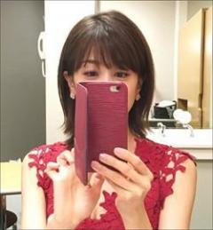 加藤綾子、Eカップバストも揺れる貴重なトレーニング風景 - 芸能ニュース掲示板