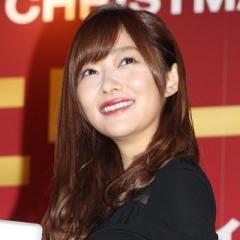 『AKB48』紅白落選は指原莉乃のせい? 現在進行形の「負のイメージ」