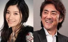 篠原涼子&市村正親にひび割れ!?離婚危機説が浮上