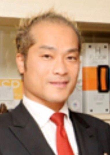 【社会】「あおり運転殴打」容疑者はマンション事業を手掛ける43歳会社経営者画像あり★22