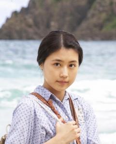 柳楽優弥&有村架純&三浦春馬が共演、ドラマ「太陽の子」が7月に先行放送決定