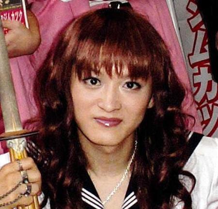 【芸能】桜塚やっくん命日 芸人仲間が追悼「今でも背中を押してくれている」