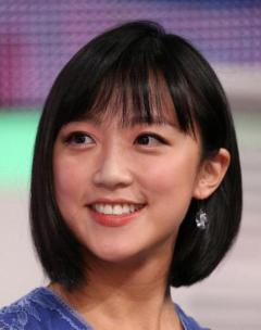 竹内由恵アナ、第1子妊娠を報告「授かった小さな命に感謝」 来年初旬に出産予定