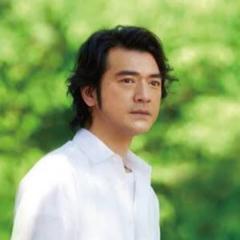 金城武は今どこに? 台湾でいまだ支持を集める29年間ノースキャンダル俳優の歴史