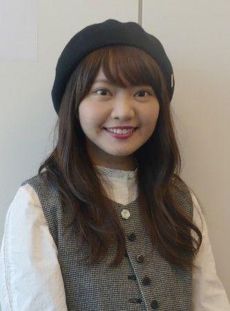 【芸能】乳がん治療中、元SKE48矢方美紀「好きな人います。片思いです」左乳房全摘出とリンパ節切除の手術。