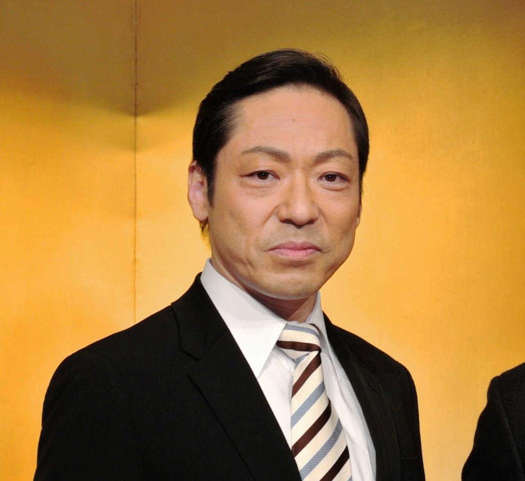 【芸能】カマキリ先生・香川照之 自宅ベランダでカマキリ産卵 感激ツイートが「小説のよう」