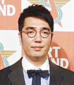 小木博明、山口達也容疑者は「働かないで新会社への誘いを待っていた感じが、いやらしい」