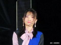 禰豆子の声優・鬼頭明里ってどんな人? インスタ写真に「かわいいやん…」