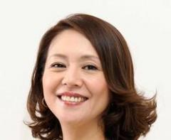 小泉今日子「もうなんか、怖い」 検察庁法改正案にツイ連投抗議も…