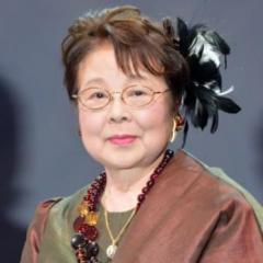 市原悦子さんが死去 82歳 心不全のため