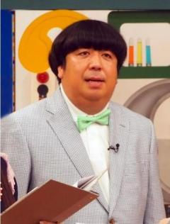 バナナマン日村勇紀、ラジオで謝罪「申し訳ございません」