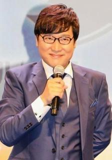 勝村政信、三浦さんへの「でかちん」寄せ書きに南キャン山里亮太が意気消チン!?