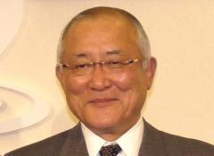 俳優・綿引勝彦さん死去、75歳 膵臓がん…昨年11月に治療打ち切り自宅で穏やかな最期