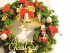 「クリぼっち」20代独身男性約4割 クリスマスの過ごし方調査