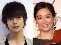 窪田正孝&水川あさみが結婚