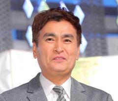 【芸能】石原良純、兄・石原伸晃氏の感染入院に「今の医療状況では非常にラッキー、手厚い看護を受けていられる」