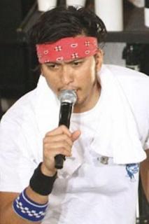 TOKIO・長瀬智也、ジャニーズ退所で『鉄腕DASH』以上に継続を望まれている仕事は?