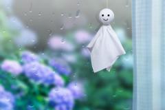 2020年の雨ソングはこれ!雨の日に聴きたい楽曲12選