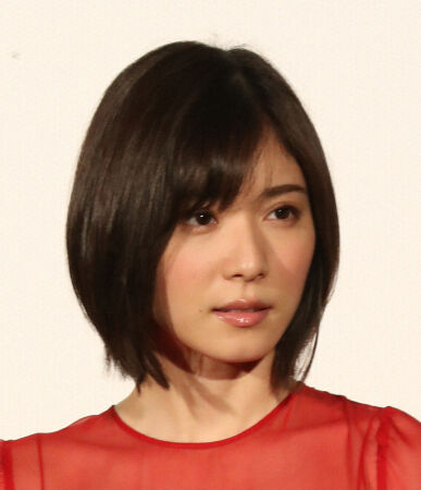 【芸能】松岡茉優、三浦春馬さん悼む「とても悲しい」共演の遺作ドラマ「辛くて見れない方はご無理なさらないで」