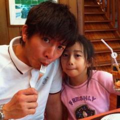 Cocomi、父・キムタクの48歳誕生日を祝福するも大炎上「なぜSNSで伝えるの?」