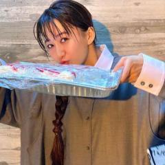 Cocomi、『鬼滅の刃』ケーキのサプライズに感激するも批判殺到「こんな時も宣伝?」