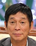さんま、吉村知事のうがい薬呼びかけに「お金動いてんのこれって」