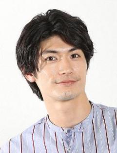 三浦春馬さん 葬儀は密葬で執り行われる 所属事務所がコメント発表「悔やんでも悔やみきれない」