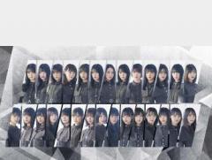 「欅坂46」改め「櫻坂46」で再出発!グループカラーは白、菅井友香「誇り高いグループに」
