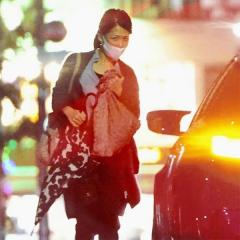 桑子真帆アナ[NHK]に小澤征悦がにじり寄り!?ドライブデートで結婚秒読み報道 ご近所同士でほぼ同棲
