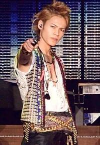 """KAT-TUN・上田竜也、""""ネタ""""通じず……『THE MUSIC DAY』ダンス拒否で炎上に「ジャニーズ事務所が困惑」と関係者"""