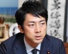小泉進次郎は本当に有能なのか?「0年内に福島県外へ移す」
