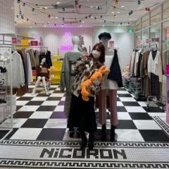 藤田ニコル、自身のブランド閉店で厳しい声が続出「結局売れなかった?」