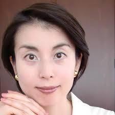 美人ジャーナリスト渡辺真由子 パクリ発覚で著書回収 博士号剥奪か