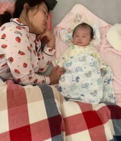 キンタロー。産後太りの悩みを告白も批判殺到したワケ