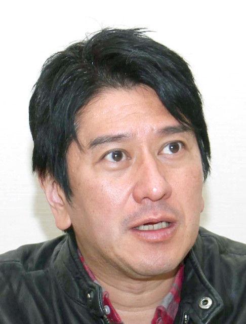 【芸能】川崎麻世、ブログで一部報道否定「今までも今も金の請求なんてしてないんだけどなー」