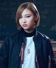 元欅坂46・志田愛佳が地元新潟で初冠番組スタートも「そんな実績残した?」