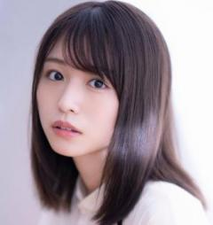 元欅坂46の長濱ねる復活「おかえり!」「七夕の奇跡!」
