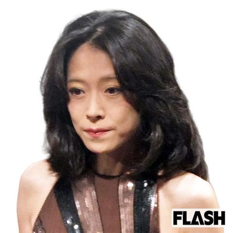 20200212-00010008-flash-000-3-view
