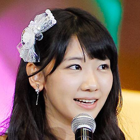 20201124_asagei_kashiwagi