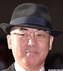 百田氏 ハングルだらけの日本の車両案内に不快感「吐き気がする」