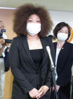 木村花さん母が加害者告訴も「犯人特定してる段階」